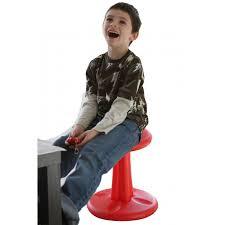 kids kore wobble chairs specialneedstoys com