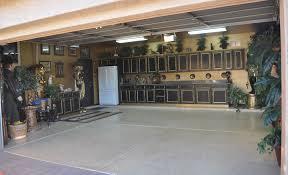 Sears Garage Storage Cabinets by Furniture Modern Space Saving Garage Cabinets Design Cheap Car Guy