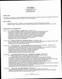 Small Business Owner Resume Sample U8wo Rh Dutv Us Former Operator