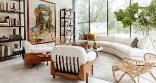1000 wohnzimmer ideen tolle einrichtungsideen mit stil