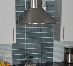 Akdo Glass Subway Tile by Kitchen Backsplash Archives Old Port Specialty Tile