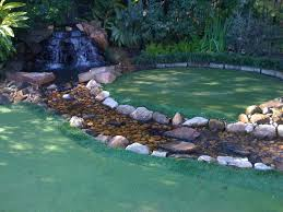 Want To Build An Outdoor Or Indoor Golf Putting Green? Get Your ... Artificial Putting Greens Field Of Green Grass Made Perfect Backyards Cool Backyard Synthetic Warehouse Little Bit Funky How To Make A Backyard Putting Green Diy Install Your Own L Turf Best 25 Ideas On Pinterest Outdoor Lake Shore Sport Court Building Golf Hgtv Neave Sports In Kansas City