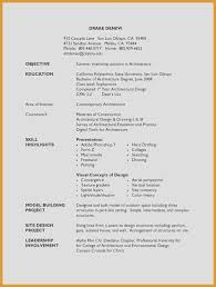 Resume Objective For Sales Awesome Job Luxury Sample Tickets Templates 13 Formatted