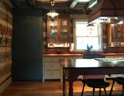 St Louis 10 Primitive Log Cabin Kitchen Bar Bathroom Vanities Traditional