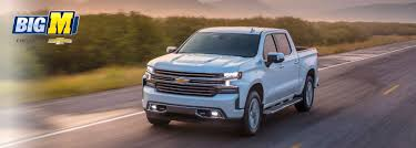 2019 Chevy Silverado 1500 - South Louisville