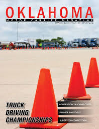 Oklahoma Motor Carrier 2nd Quarter 2017 By Oklahoma Motor Carrier ... Mhc Truck Source Atlanta Home Facebook 2014 Freightliner Cascadia Conyers Ga 03235250 Kenworth Chicago Leasing Oklahoma City Rental Steven Hoffmann Illinois Sales Paper Kenworth Essay Service Used 2012 Freightliner Ca12564dc I0386326 2007 T600 Semi Truck Item L5514 Sold August 18 Disruption Accelerating In Commercial Market Aftermarket Your Other Brother Darryl At Kansas Ks 523 Trucks Van Buren Arkansas For Sale In Ar
