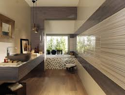 badezimmer modern beige grau badezimmer grau beige beige