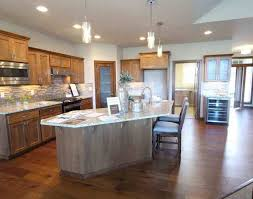 Kitchen Amazing Farmhouse With Upper Bar Cabinets Glass Doors Diagonal Islands Island Designs Old Rolling Cabinet Large Premade Corner Direct