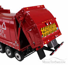 Mack TerraPro With Heil Half/Pack Freedom Front Loader Truck With ... Truck Loader Youtube Gravely 995041 0001 10 Hose Parts Diagram For Cstruction Machine Ce Zl50f Buy Loader Pushes Vehicles Off 10meterhigh Platform In Dispute Play World Toys Nibpristine 2017 Hess Dump And Wbatteriesfree Peco Lawnvac 2 Walkthrough Level Youtube Keltruck Scania On Twitter For Sale 2010 Reg P230 4x2 Truck Loader 5 Game Audio Visual Techs Jobs North New Jersey