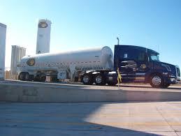 100 Mitchell Medium Truck Find A Location Near You AOX Welding Supply Inc Specialty Gas
