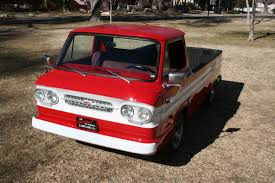 Chevrolet Corvair 95 Rampside 1962 By-Bring A Trailer - Week 50 2017 ... Car Show Capsule 1963 Chevrolet Corvair Rampside Campera Box Atop 95 1962 Bybring A Trailer Week 50 2017 63 Tom The Backroads Traveller 10 Forgotten Chevrolets That You Should Know About Page 3 1961 Corvair Rampside For Sale Classiccarscom Cc8189 1964 Pickup For 4000 Twice Caption Contest Ran When Parked On S 1st St This Afternoon Atx From Field To Road T110 Anaheim 2016