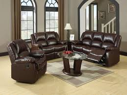 Bobs Furniture Leather Sofa And Loveseat by Bobs Furniture Living Room Sets Lovely Living Room Superb Bob S