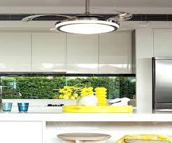 Outdoor Ceiling Fans Without Lights by Best Kitchen Ceiling Fans Without Lights 14 With Additional Leaf