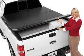 Extang Solid Fold Tonneau Covers - PartCatalog.com 92825 Extang Trifecta 20 Tonneau Cover Truck Bed Features Benefits Youtube Extang Trifecta Soft Trifold 092017 Ram 1500 Access Plus 72445 Emax Bedrug Install It Up Classic Platinum Tool Box Snap Covers By Pembroke Ontario Canada Trucks Easy Fast Installation Folding Partcatalogcom Solid Fold 42018 Gmc Sierra With 5 9