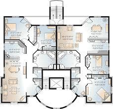 Photos And Inspiration Multi Unit Home Plans by Apartment Building Plans Design Inspiration Decor Fl Cuantarzon