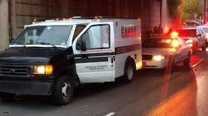 100 Armored Truck Jobs Fugitive From Valley Stream Armored Car Robbery Surrenders