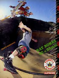 Tony Hawk Tech Deck Half Pipe by Search For Tony Hawk On The Justme Website