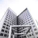 Ubs Trading Floor Stamford by Downtown Stamford Office Building U0027s Loan Value Plummets