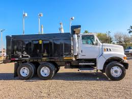 Semi Trucks For Sale: Semi Trucks For Sale Mcallen Tx