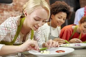 concours de cuisine concours de cuisine comment gagner une compétition culinaire