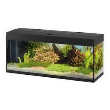 aquarium 120 litres achat vente aquarium 120 litres pas cher