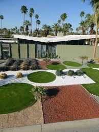 100 Eichler Landscaping Home Landscaping 1950s MIDCENTURY MODERN Mid Century