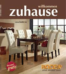 bader versand teppiche deutsche dekor 2021 wohnkultur