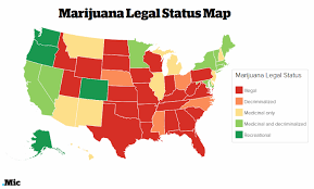 states pot is cannabis legalization growing in more states