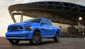 Ram Truck Archives - Torque 2017 Ram 1500 Interior Comfort Technology Features Copper Sport And Hd Night Unveiled Automobile Denver Trucks Larry H Miller Chrysler Dodge Jeep 104th 2011 Truck Pickups Photo Gallery Autoblog Performance Towing Sorg 2016 Hellfire 13 Million Trucks Recalled Over Potentially Fatal Ram 2018 Limited Tungsten Edition Pickup New Truck Limited Tungsten 2500 3500 Models Review Youtube Pickup Commercial Vehicles Canada