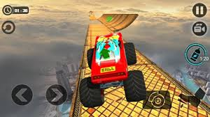 Monster Truck Racing Games - Crazy Monster Truck Legends 3D #7 ... Car Games 2017 Monster Truck Racing Android Gameplay Part 01 Monsters Wheels 2 Skill Videos Game Pvp Apk Download Free Game For Crazy Offroad Adventure Gameplay Simulator Driving 3d Trucks For Asphalt Xtreme 5 Cartoon Kids Video Dailymotion Dumadu Mobile Game Development Company Cross Platform Race Mod Moneyunlocked Gudang Android Apptoko Mmx 4x4 Destruction Review Pc Jam Crushit Trailer Ps4 Xone Youtube Ultimate
