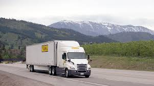 100 Largest Trucking Companies Why The Shortage Is Costing You Transport Topics