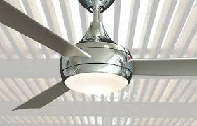 ceiling fans that use standard light bulbs ceiling fans that use