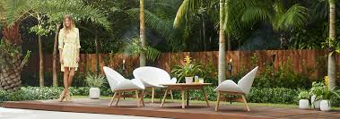 Top 16 Comfy Indoor Outdoor Seating For Casual Spaces - Curran Shop Cayo Outdoor 3piece Acacia Wood Rocking Chair Chat Set With 30 Fresh Wicker Patio Fniture Ideas Theoaklanduntycom Wooden Seat 10 Best Chairs 2019 Cozy Front Porch With Capvating High Quality Collections Polywood Official Store Pong Ikea Amazoncom Sunlife Indooroutside Lounge Rocker Nuna W Cushion Of 2 By Modern Allmodern Cushions Grey Glider Replacement Unique Contemporary Designs All Design