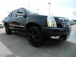 Lovely 2016 Cadillac Escalade Ext Truck Cadillac Rides Magazine Cadillac Escalade Truck For Sale Ext In 2002 Ext Archived Test Review Car And Driver 2007 Awd 4dr For Sale 70015 Mcg Used 2004 Cadillac Escalade Base In West Palm Fl 2003 Navi Dvd Leather 60l V8 New Much Less Ostentatious The Truth About Cars 2010 Premium Delray Beach 2008 Sonoma Red 36963467 Gtcarlotcom Base Crew Cab Pickup Auto And Auction