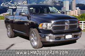 Dodge Ram Truck, SUV, Cars, For Sale In Aurora | Serving Denver Metro. 2015 Ram 1500 Rt Hemi Test Review Car And Driver Dodge Ram For Sale Tilbury Chrysler In Tilburby On Are Trucks Made By Rairdon Cjdr Of Marysville Blog Upgrade 2500 3500 Cummins Diesel Performance With Kn 2005 Hybrid Electric Vehicle Hev 132976 Nice Blue 2017 Spartanburg Jeep Greensville Sc 2008 Used Big Horn At Watts Automotive Serving Salt Or Which Is Right You Ramzone Srt10 Quadcab 14 Kovo 2018 Autogespot Black Pickup Truck Parked A Car Park Spain 2016 Cadian Auto 4x4 Adv1 Adv05c Wheels