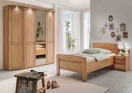komfort schlafzimmer cortina eiche teilmassiv