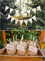 Michigan Fall Favorites Wedding Inspiration