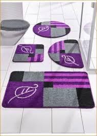 badezimmergarnitur 3 teilig home decor home accessories
