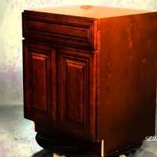 Lily Ann Cabinets Complaints by 5 Lily Ann Cabinets Complaints South Haven Tribune 11 21