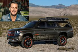 Luke Bryan Designed This Chevy Silverado To Go Huntin' And Fishin ... Luke Bryan Returning To Farm Tour This Fall Sounds Like Nashville Top 25 Songs Updated April 2018 Muxic Beats Thats My Kind Of Night Lyrics Song In Images Hot Humid And 100 Chance Of Luke Bryan Shaking It Our Country We Rode In Trucks By Pandora At Metlife Stadium Everything You Need Know Charms Fans Qa The Music Hall Fame Axs Designed Chevy Silverado Go Huntin And Fishin Bryans 5 Best You Can Crash My Party Luke Bryan Mp3 Download 1599 On Pinterest Music Is Ready To See What Makes Cou News Megacountry