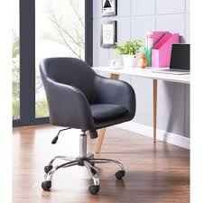 Extended Height Office Chair by Drafting Chairs You U0027ll Love Wayfair