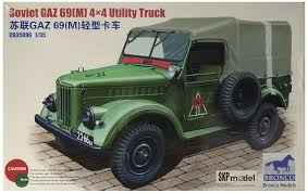 Bronco Models CB35096 - GAZ 69, 4x4 Utility Truck Model Kit: Amazon ... Keep On Trucking With Our Ebay Store You Can Find All The Truck Boley Emergency Crewcab Brush Fire White And Red Utility Truck 2059 1 For Your Service Crane Needs Car Parts Accsories Ebay Motors 1992 Trailer Left Coast All Used Pick Em Up 51 Coolest Trucks Of Time Types 1965 Chevy Chapdelaine Buick Gmc Center New Near Fitchburg Ma 1976 Ford F 100 Snow Job Hot Rod Network Pertaing To Best Real Arrivals At Jims Toyota 1984 Pickup 4x2 Knoxville Semi John Story Equipment Weis Repair Llc Rochester Ny