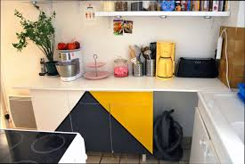 meuble cuisine diy meuble cuisine diy meuble de cuisine