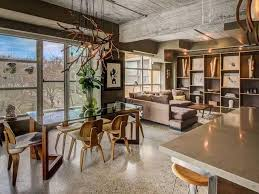 104 Buy Loft Toronto S Hard Conversion Archives Condos For Sale By Yossi Kaplan Mba
