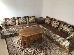 marokkanischen wohnzimmer ebay kleinanzeigen