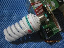 uv fluorescent light artificial lighting