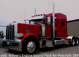 Engine Sound Pack For Peterbilt 389 V1.11 BETA MOD - American ... Scania R580 V8 Recovery Truck Coub Gifs With Sound Sound And Stage Fast Lane Light Garbage Green Toys Odd_fellows Engine Pack For Kenworth W900 By Scs American Wallpaper White City Street Car Red Music Green Orange Geothermal Energy Vibroseismicasurements Vibrotruck Using Kid Galaxy Soft Safe Squeezable Jumbo Fire T175b2 360 Driving Musi End 9302018 1130 Pm Paris Level Locations Specifics Booth Of Silence Telex News Bosch Tour Wins 2011 Event Design Award South Trucks Delivers Fun Lifted Thurstontalk