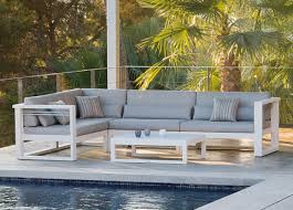 Stylish Modern Garden Furniture Designs And Ideas Goodworksfurniture CTLEKGR