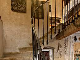 100 16 Century Hilltop Th Renaissance Chteau Bliss Immobilier