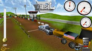 Amazon.com: Diesel Challenge 2K14: Appstore For Android Tractor Pull Bus Game Hauling Simulator Free Download Of 2015 Ts Performance Outlaw Diesel Drag Race And Sled Pulling Usa Gameplay Android Youtube The Ford F150 Is Fantastic But It Too Late 2005 Dodge Ram 3500 Cummins 750hp Truck Puller Drivgline Watson Michigan Nationals Intertional Speedway Wright County Fair July 24th 28th Heavy Duty Tow Emergency Rescue For Apk Farming Simulator 2017 Diesel Towing Challenge Ford Vs Chevy